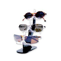 DISPLAY GAFAS SKD-041
