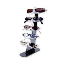 DISPLAY GAFAS SKD-043
