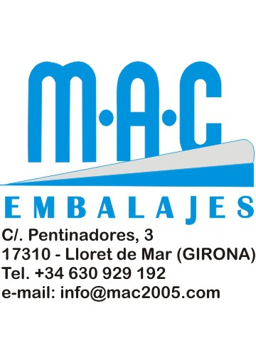MAC Embalajes